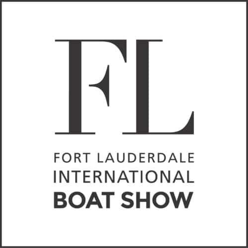 Click here for more info about the Lauderdale Boat Show.