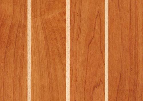 Ez Boat Sole Cherry And Holly Interior Flooring Plasteak Inc