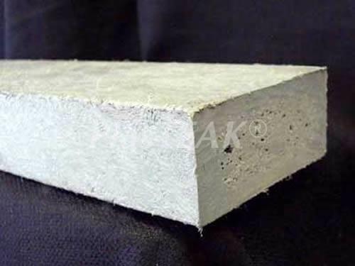 Molded Lumber 2×4 – 12ft
