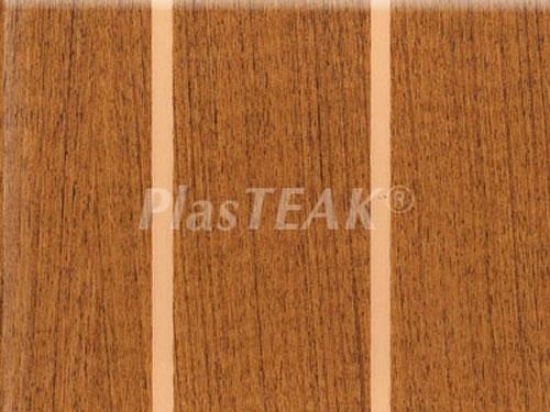 teak & holly flooring – glossy - plasteak inc.