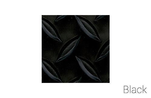 Diamond Plate Flooring Lonplate I 6ft Plasteak Inc