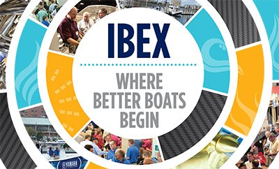 Click here to learn more about IBEX