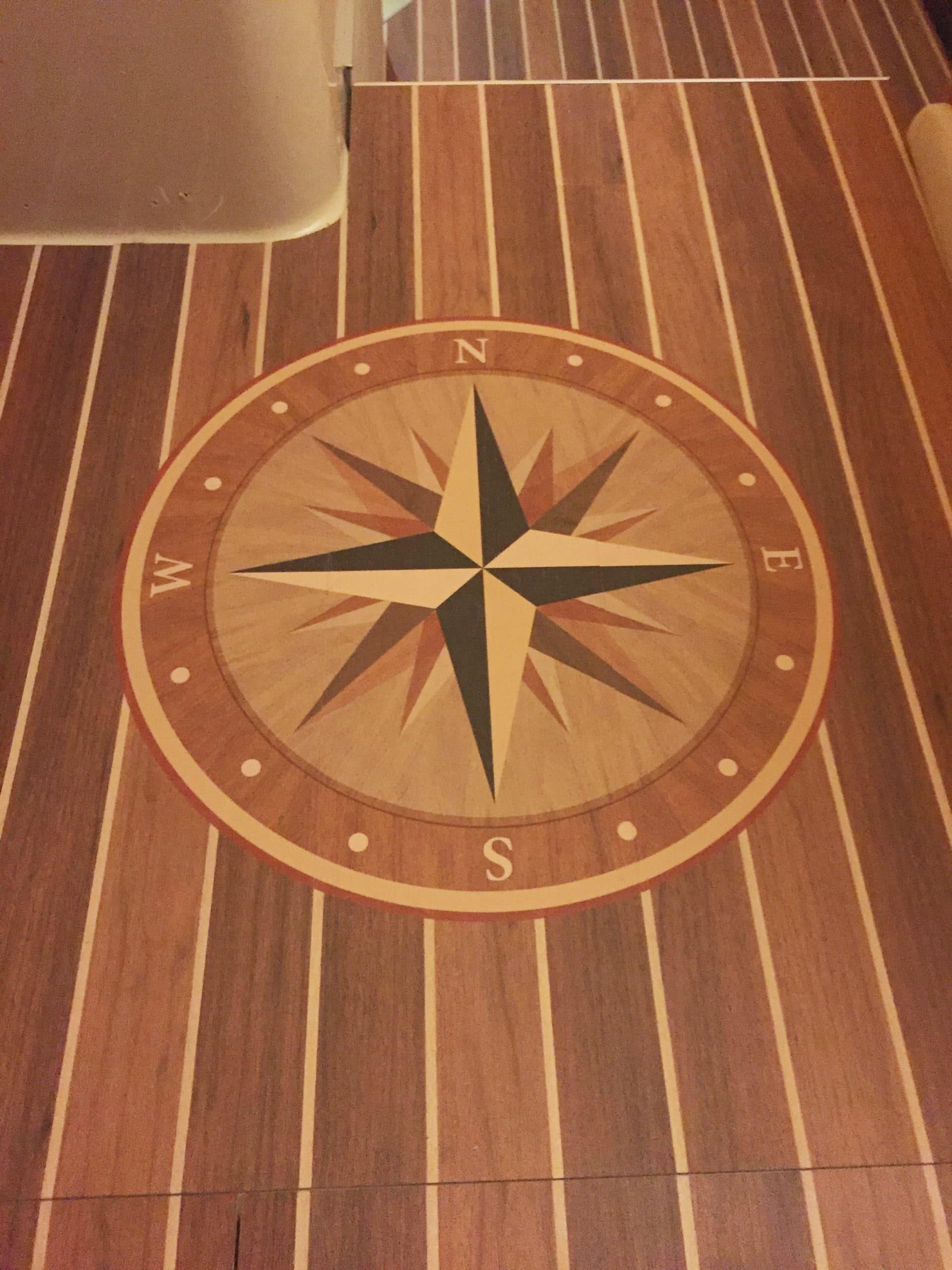 Ez Boat Sole Interior Boat Flooring Plasteak Inc